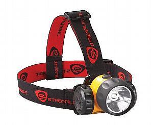 Argo LED Headlamp , Case of 12