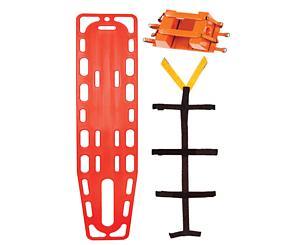 Immobilization Kit