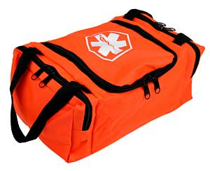 First Responder II Bag