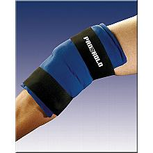 Knee Ice Pack Wrap (large)