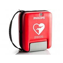 Philips Heartstart FR3 Small Carry Case (soft) 989803179181