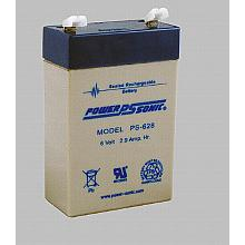 N-50E Pulse Oximeter Battery