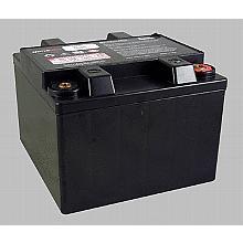 AMX110 Battery 26 Ah