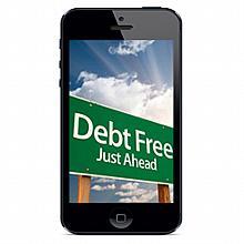 Debt Release MP3