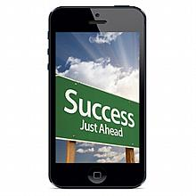 Creating Success MP3