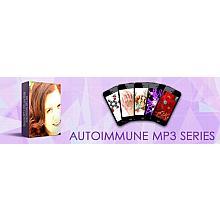 Autoimmune Series