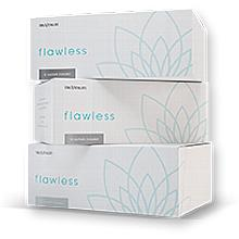 Flawless Under Eye Bag Reducer (3 Boxes)