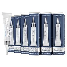 Flawless Under Eye Bag Reducer (6 Boxes)