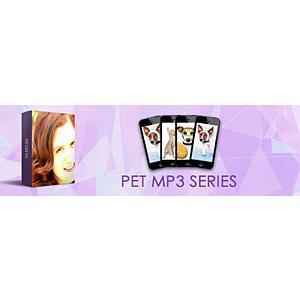 Pet Health Series