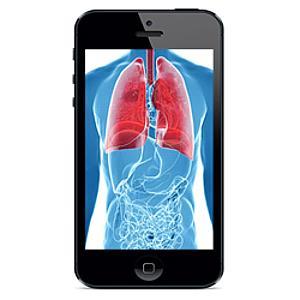 Respiratory Re-Boot MP3