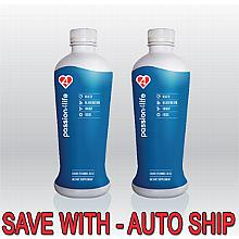 2 Bottles of Liquid Passion 4 Life - AutoShip Every 30 Days