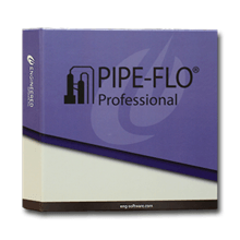 PIPE-FLO® Professional v16.1