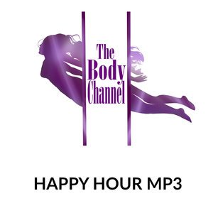 Happy Hour MP3