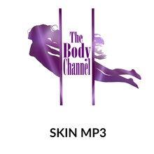 Skin MP3