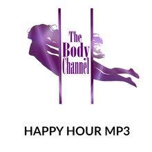 Happy Hour MP3